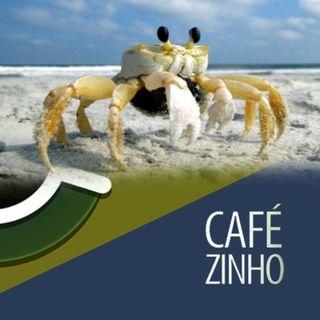 Cafezinho 300- Mentalidade de Caranguejo
