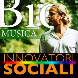 02.06.2020 - La MusicaBio - Comunicare la Sostenibilità