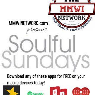 SoulFul Sundays 12-6-2020