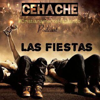 03 Las Fiestas CEHACHE