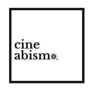 Cine Abismo #2 - A Hora da Estrela