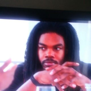 Basketball Wives Extra Does Kwame really want to marry OG?