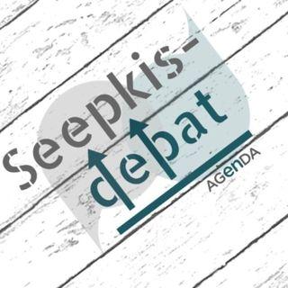 Seepkisdebatte - #FeiteWen