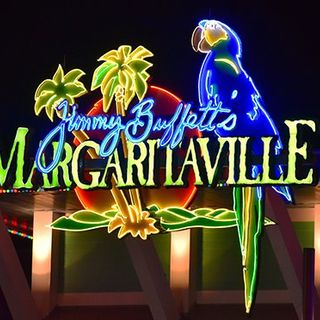 440-Margaritaville-ctv.de
