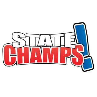 State Champs! Network