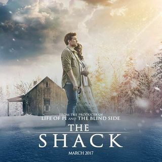 """The Shack"" Movie Talk, Tabula Rasa Mystery School, Frances Xu, David Hoffmeister, Kirsten Buxton, ACIM"