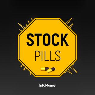 Pills #5 AURA33: investindo em ouro que paga dividendos