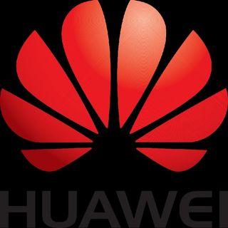Episodio 5 - 1+1- Con Carlo Che Cosa È Successo A Huawei??