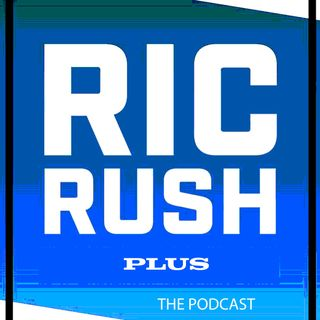 Pandemic Edition-Darius Rucker Talks About Nascar Toilet Paper and Life Without Sports or Live Shows May 15 2020