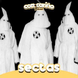 SECTAS...