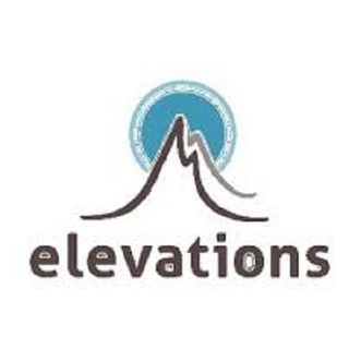 Elevations_RTC