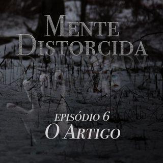 S01E06 - O Artigo