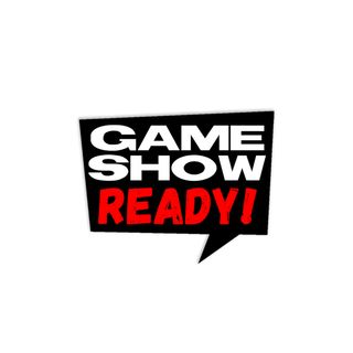 Are You Gameshow Ready?