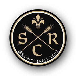 SCR 03.05 - Saints 1-0 | Revenge Tour vs Rams | On Location with Urban South @ Coronado Brewing Co.