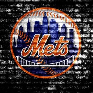 Mets Podcast Episode 3