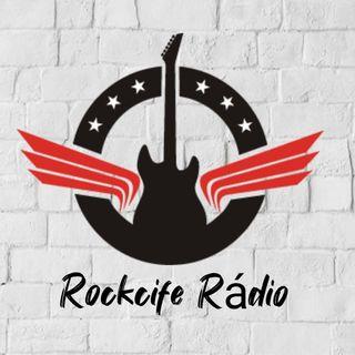 Rockcife Radio