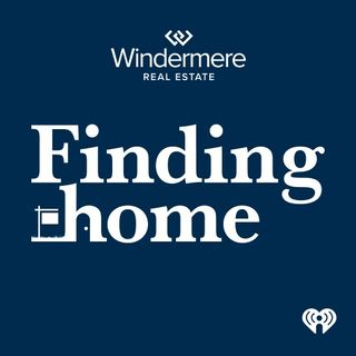 Finding Home Season 2 with Carla Marie!