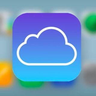 iCloud ya es accesible desde navegadores web en iOS y Android