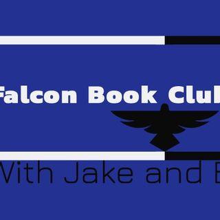 Falcon Book Club