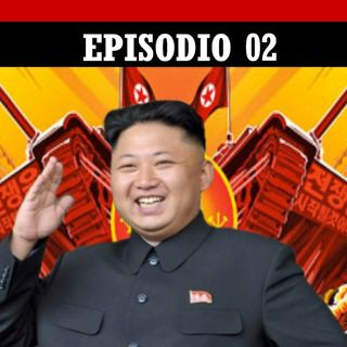 La rappresentazione di Kim Jong Un in The Interview