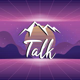 Mondays Talk - El nuevo Serie 2, nuevas normativas, swaps, etc... (Parte 1)