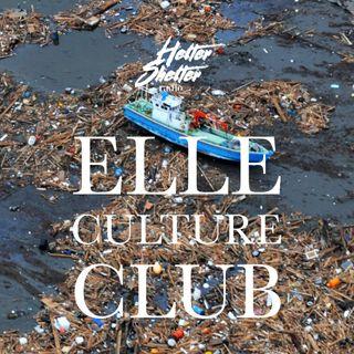 ECC_03 - Isole di plastica, innalzamento dei mari e cambiamento climatico.