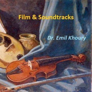 Film & TV Soundtracks