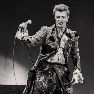 aquele podcast #1262 #EltonJohn #Bowie #stayhome #wearamask #f9 #MODOK #Melina #TaskMaster #RedGuardian #Loki #YelenaBelova #NatashaRomanoff
