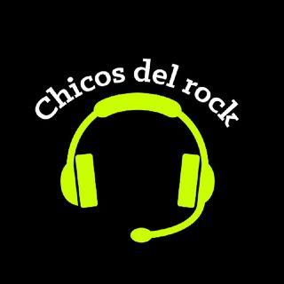 Especial AC/DC