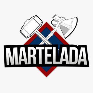 MARTELADA_003 - Oscar 2019