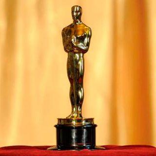 Paco Recortes nos platicó de las nominaciones a los Premios Oscar