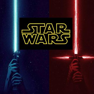 Star Wars Special - DeGenerando CINEMA 28