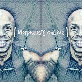 Morpheusdj OnLive