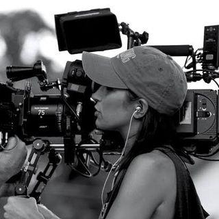 Cine desde la Perspectiva de Género. Parte I