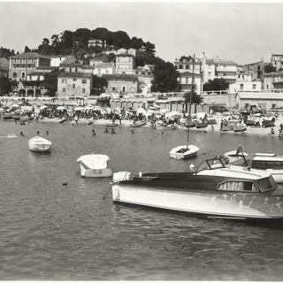 Planet Bob vol. 5: Appuntamento al Porto