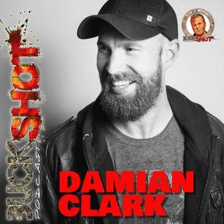149 - Damian Clark