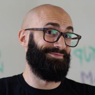 Raffaele Gaito