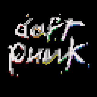 DAFT PUNK - Doin It Right (Slowed+Reverb)