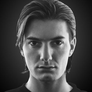 Alesso On Saturday Night Online