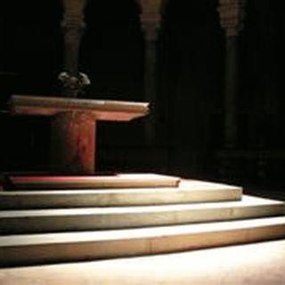 1147 Consigli sbagliati e lunedi' delle ceneri