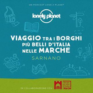 Episodio 3 | Sarnano