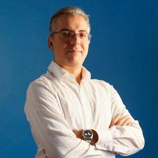 Rossano Sambo