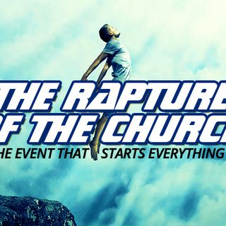 NTEB RADIO BIBLE STUDY: Understanding That The Pretribulation Rapture Of The Church Is The Event That Starts The Day Of The Lord