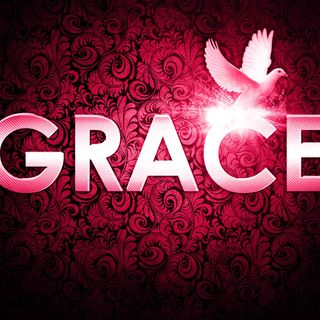Episode 69 - THE GRACE OF OUR LORD JESUS CHRIST 4 (GRACE IS USELESS WITHOUT FAITH) by Samuel Adelowokan OgaSam