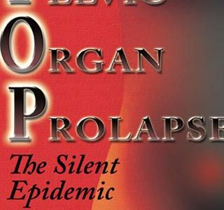 Women's Health; Pelvic Organ Prolapse