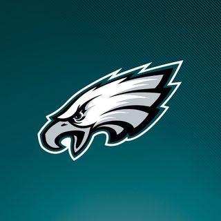Congratulations Super Bowl LII Champs Philadelphia Eagles