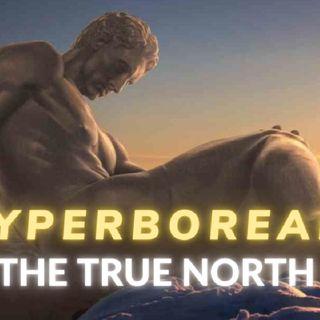 BRED HYPERBOREAN || THE SACRED ONES|| HIGHER SELF AFFIRMATIONS