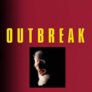 Mike + Katie 'OUTBREAK' Full Movie Commentary