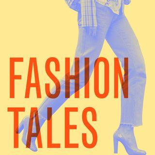 Jeans e moda: sei cose che non sapete sul denim - Vogue Italia