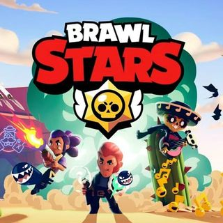 Brawler Hack Brawl Stars